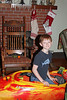 christmaskaykboy (babyfella2007) Tags: dagger kayak perception pescador christmas 2017 boat boats jason taylor michelle grant carson child santa clause pajamas arts crafts victorian mantle fireplace piece rocking chair morris radio antique paddle tree present winnsboro sc south carolina boys old young mom river