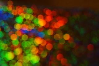 Glitter Cover / Glitzer-Heftumschlag