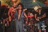 Irmão Carlos - Festival Bigbands ANO IX  / A Feira Da Cidade 02/12/2017 (Against The Media) Tags: fotos do show de irmão carlos no festival bigbands ano ix afeiradacidade canteirodaavcentenário