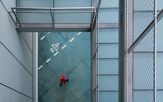 Renzo Piano. Centro Botin #24