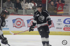 "IMG_1415 • <a style=""font-size:0.8em;"" href=""http://www.flickr.com/photos/134016632@N02/38479421775/"" target=""_blank"">View on Flickr</a>"