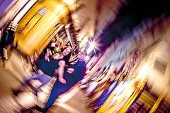Night Fever (Travel Photo Workshops 2018) Tags: candid coach coaching deutsch deutschland europa face faces foto fotos fotocoach fotograf fotografieren fotokurs fotoreise fotosafari fotoschule fotoseminar fotowalk fotoworkshop holidays kurs lehrgang leute menschen monochrome people person photowalk portrait raw reise reisefoto reisefotograf reisefotografie schule seminar strassenfoto strasenfoto strassenfotograf strasenfotograf strassenfotografie strasenfotografie street streetfoto streetfotograf streetfotografie streetphoto streetphotography streets streetshooting sw tomsche travel travelshooting urlaub vacation william workshop italien sizilien taormina