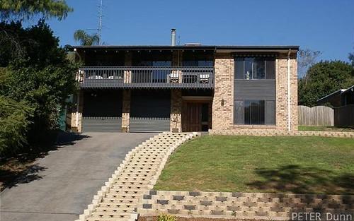 24 Deans Avenue, Singleton NSW