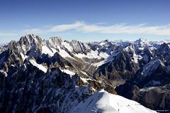 DSC_000(91) (Praveen Ramavath) Tags: chamonix montblanc france switzerland italy aiguilledumidi pointehelbronner glacier leshouches servoz vallorcine auvergnerhônealpes alpes alps winterolympics