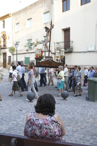 "(2008-06-27) Vía Crucis de bajada - Heliodoro Corbí Sirvent (85) • <a style=""font-size:0.8em;"" href=""http://www.flickr.com/photos/139250327@N06/38491770194/"" target=""_blank"">View on Flickr</a>"