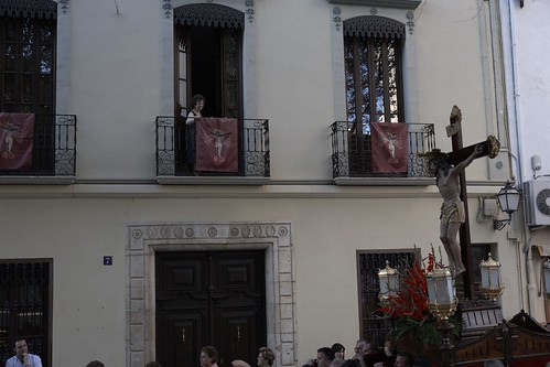 """(2008-07-06) Procesión de subida - Heliodoro Corbí Sirvent (44) • <a style=""""font-size:0.8em;"""" href=""""http://www.flickr.com/photos/139250327@N06/38492874324/"""" target=""""_blank"""">View on Flickr</a>"""