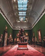 Walters Art Museum (soomness) Tags: museum art arts artistic sculpture statue maryland baltimore waltersartmuseum fujifilmxt2 fujifilm fujinon fuji xt2 xf16mmf14wr xseries travel travelphotography