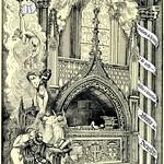 Ilustração, 1929 thumbnail