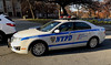 NYPD Patrol Borough Queens North Ford Fusion (NY's Finest Photography) Tags: highway patrol state nypd fdny ems police law enforcement ford dodge swat esu srg crc ctb rescue truck nyc new york mack tbta chevy impala ppv tahoe