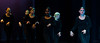 A show of hands. (Alex-de-Haas) Tags: oogvoornoordholland 70200mm cam cool coolplein coolpleinfestival cultureleamateurmanifestatie d5 dentro dutch heerhugowaard holland nederland nederlands netherlands nikkor nikon noordholland amateur art autumn child children culture cultuur dance danceschool dancer dancers dancing dans dansen danseres danseressen dansers dansschool entertaining entertainment evenement event female festival fun girl girls herfst indiansummer jeugd kid kids kind kinderen kunst meisje meisjes najaar nazomer optreden performance plezier presentatie presentation show showbiz streetdance teen teenager teenagers teens tieners youth