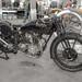 Rudge TT. 1930