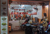 20171107_3768 (lgflickr1) Tags: hanoi southeastasia vietnam northvietnam shop night lowlight street business work woman