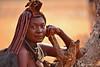 15-09-12 Ruta Okavango Namibia (519) R01 (Nikobo3) Tags: áfrica namibia kunene epupa okongwati etnias tribus culturas color folklore himbas rural people gentes portraits retratos travel viajes nikon nikond800 d800 nikon7020028vrii nikobo joségarcíacobo natgeofacesoftheworld wonderfulworld