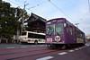 DSC_2287 (yas6809) Tags: japan kyoto randen keifukuelectricrailroad 京都 嵐電 京福電鉄 afsnikkor28mmf14eed