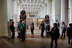 The British Museum - London (Magdeburg) Tags: the british museum london thebritishmuseumlondon thebritishmuseum britishmuseum thebritish museumlondon britisches britischesmuseuminlondon britischesmuseum britischesmuseumlondon