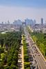Paris, Je t'aime... (lukas.b0) Tags: ferien arcdetriomphe land avenuedeschampsélysées orte paris europa frankreich champsélysées france triumphbogen