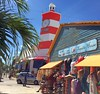 Mexico (Mujeres Island) Tequila House (ustung) Tags: mexico mujeres island souvenirshop tequila house shop gift people street vew cty