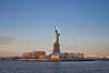 IMG_3023 (r0yc3) Tags: newyork staueofliberty libertyisland newyorkcity