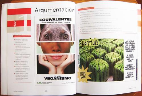 "Santillana2012 • <a style=""font-size:0.8em;"" href=""http://www.flickr.com/photos/126890823@N02/38667488115/"" target=""_blank"">View on Flickr</a>"