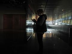 IMG_2828_AAHC_Woman_portrait_201711 (Stephenie DeKouadio) Tags: canon photography dc dcphotos dcurban urban urbandc washington washingtondc portrait woman darkandlight light shadow shadows