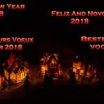 Voeux 2018 thumbnail