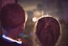 Happy new year!! (dziurek) Tags: d750 nikon dziurek dziurman pdziurman fx happy new year kids child children couple boy girl childhood night eve light 35 mm sigma 14 window