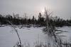 Tamarack River - St. Croix State Forest, Minnesota (Tony Webster) Tags: december minnesota saintcroixstateforest stcroixstateforest tamarackriver frozen river snow stateforest winter hinckley unitedstates us
