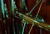 Crossbow (hagedar) Tags: kobenhavn copenhagen kopenhága crossbow bow arms arrow wooden gun guns rosenborg museum castle exhibition