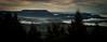 mountain vertigo (modigliani76) Tags: sunset leica leicam8 alpes hautesavoie landscape montain forest view beauty life photo art photographie photographer voigtlander35mm