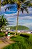 _DSC0164 (Riviera de São Lourenço) Tags: bertioga bertiogasp fotonativa marfranzmfotografobertioga riviera rivieradesaolourenco verao2018 veraorivieradesaolourenco vilanapraiariviera