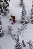IMG_1660 (tbd513) Tags: newyears idaho snowboarding snowmobiling winter20172018