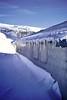 Finalmente Inverno (Silvano Maurilli) Tags: frontignano visso winter inverno freddo ghiaccio marche