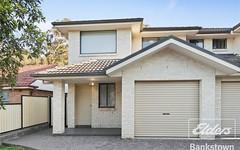 162a Belar Avenue, Villawood NSW