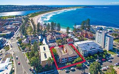 13/172 Pacific Parade, Dee Why NSW