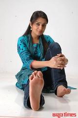 Kannada Times_Nikita Thukral_002