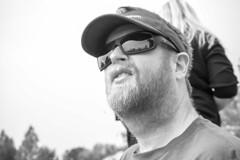 Cheering in Molalla (pete4ducks) Tags: molalla oregon pete