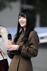 乃木坂46 画像14