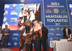 MUGLADA MUHTARLAR TOPLANTISI (FOTO 1/3) (Kişisel Photoblog) Tags: ziyakoseogluphotographerphotojournalistpoliticportrait siyaset sol sosyal sosyaldemokrasi chp cumhuriyet kilicdaroglu kemal ankara politika turkey turkiye tbmm meclis mugla calistay ulasim tarim muhtarlar stk mentese anadolu aralik bodrum seyit torun