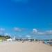 Hörnum Strand