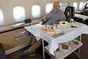 2017-0045 LH 498 FRA to MEX in First Class (Stefaan (van Eric)) Tags: lh lufthansa first class fra mex frankfurt mexico meal food menu maaltijd premium luxury f lufthansafirstclass firstclass framex frankfurtmexico drink wine boeing 747 jumbo jet