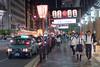 .. Deux amoureux  .. ..KYOTO (geolis06) Tags: geolis06 asia asie japan japon 日本 2017 kyoto gionfestival gionmatsuri patrimoinemondial unesco unescoworldheritage unescosite olympuscamera portrait costume clothe olympuspenf