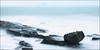 F_47A1844-3-Canon 5DIII-Tamron 28-300mm-May Lee 廖藹淳 (May-margy) Tags: 歸 maymargy 岩石 海岸 台灣海岸線 海景 機內重複曝光 長曝 基隆嶼 船 海平面 線條造型與光影 linesformandlightandshadow 天馬行空鏡頭的異想世界 mylensandmyimagination 心象意象與影像 naturalcoincidencethrumylens 模糊 散景 blur bokeh 新北市 台灣 中華民國 taiwan repofchina longexposure keelungislet ship horizon 減光鏡 偏光鏡 seascape taiwancoastline seashore rocks f47a18443 islet 海浪 waves incameramultipleexposure newtaipeicity canon5diii tamron28300mm maylee廖藹淳 三級減光鏡 3stopndfilter polarizingfilter