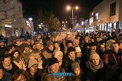 [17-12-2017] Krampus - pochod čertov-1