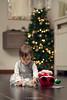 Eva (Andrea Brocca) Tags: natale banelca andreabrocca andreabroccait nikon d800 85mm albero luci christmas child baby babies bimba eva giochi
