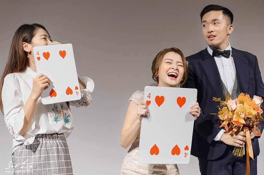 台北和璞飯店 晚宴 純宴客 婚攝 台北婚攝 婚禮攝影 婚禮紀實 JSTUDIO_0069