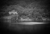 This is Scotland IV (Ged Slaughter Photography) Tags: scotland trossachs landscape gedslaughter bw waterscape achray lochachray trossachshotel