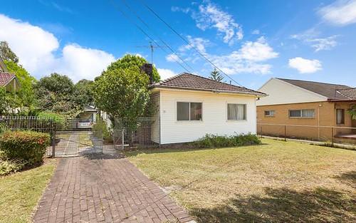 23 Karimbla Rd, Miranda NSW 2228