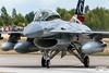 DSC_0758 (conversigphotopress) Tags: et210 rdaf generaldynamics sabca f16b block10a fightingfalcon 780210 jsf f35testsupport jointstrikefighter f35 royaldanishairforce