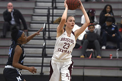 BCgHoops-BR-122017_5752 (newspaper_guy Mike Orazzi) Tags: middletownhighschool bristolcentralhighschool sport sports 70200mmf28gvr d500 sportsphotograher girls hoops basketball availablelight highiso gym