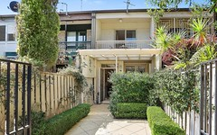 78 St James Road, Bondi Junction NSW